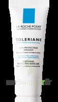 Toleriane Crème apaisante peau intolérante légère 40ml à SAINT-GERMAIN-DU-PUY