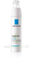 Toleriane Ultra Fluide Fluide 40ml à SAINT-GERMAIN-DU-PUY