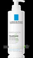 Toleriane Fluide soin lavant 400ml à SAINT-GERMAIN-DU-PUY