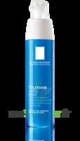 Toleriane Ultra Nuit Crème gel 40ml à SAINT-GERMAIN-DU-PUY