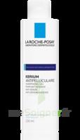Kerium Antipelliculaire Micro-exfoliant Shampooing Gel Cheveux Gras 200ml à SAINT-GERMAIN-DU-PUY