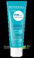 ABCDerm Cold Cream Crème visage nourrissante 40ml à SAINT-GERMAIN-DU-PUY