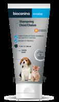 Biocanina Shampooing chiot/chaton 200ml à SAINT-GERMAIN-DU-PUY
