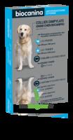 Biocanipro Collier chien B/1 à SAINT-GERMAIN-DU-PUY
