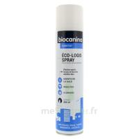 Ecologis Solution spray insecticide 300ml à SAINT-GERMAIN-DU-PUY