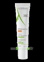 Aderma Epitheliale AH Crème réparatrice visage et corps Acide hyaluronique 40ml à SAINT-GERMAIN-DU-PUY