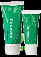 Conveen Protact Crème protection cutanée 100g à SAINT-GERMAIN-DU-PUY