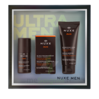 Nuxe Men Coffret hydratation 2019