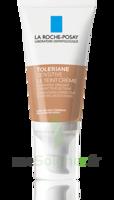 Tolériane Sensitive Le Teint Crème médium Fl pompe/50ml à SAINT-GERMAIN-DU-PUY