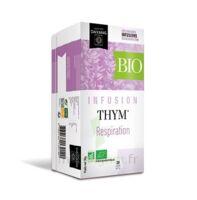 Dayang Thym Bio 20 Infusettes à SAINT-GERMAIN-DU-PUY
