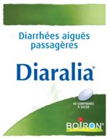 Boiron Diaralia Comprimés à SAINT-GERMAIN-DU-PUY