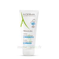 Aderma Primalba Crème Pour Le Change 100ml à SAINT-GERMAIN-DU-PUY