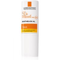 Anthelios Xl Spf50+ Stick Zones Sensibles 9g à SAINT-GERMAIN-DU-PUY