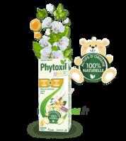 Phytoxil Junior Sirop Enfant +2ans Fl/100ml à SAINT-GERMAIN-DU-PUY