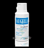 SAUGELLA Emulsion dermoliquide lavante Fl/250ml à SAINT-GERMAIN-DU-PUY