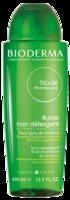 Node Shampooing Fluide Usage Fréquent Fl/400ml à SAINT-GERMAIN-DU-PUY
