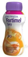 Fortimel Jucy, 200 Ml X 4 à SAINT-GERMAIN-DU-PUY