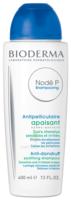 Node P Shampooing Antipelliculaire Apaisant Fl/400ml à SAINT-GERMAIN-DU-PUY