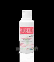 SAUGELLA POLIGYN Emulsion hygiène intime Fl/250ml à SAINT-GERMAIN-DU-PUY