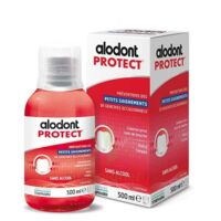 ALODONT PROTECT 500 ml à SAINT-GERMAIN-DU-PUY