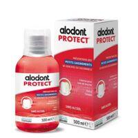 Alodont Protect 500 Ml à SAINT-GERMAIN-DU-PUY