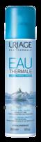 Eau Thermale 300ml à SAINT-GERMAIN-DU-PUY