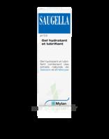 Saugella Gel Hydratant Lubrifiant Usage Intime T/30ml à SAINT-GERMAIN-DU-PUY