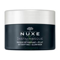 Insta-masque - Masque Détoxifiant + éclat50ml à SAINT-GERMAIN-DU-PUY