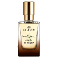 Prodigieux® Absolu De Parfum30ml à SAINT-GERMAIN-DU-PUY