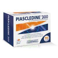 PIASCLEDINE 300 mg Gélules Plq/90 à SAINT-GERMAIN-DU-PUY