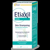 Etiaxil Déo-shampooing T/150ml à SAINT-GERMAIN-DU-PUY
