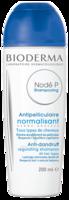 Node P Shampooing Antipelliculaire Normalisant Fl/400ml à SAINT-GERMAIN-DU-PUY