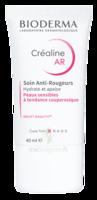 CREALINE AR Crème de soin ultraconfort Complexe Rosactiv T/40ml à SAINT-GERMAIN-DU-PUY