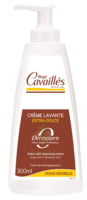 Rogé Cavaillès Dermazero Crème Lavante Extra Douce 300ml à SAINT-GERMAIN-DU-PUY