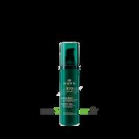 Nuxe Bio Soin Hydratant Teinté Multi-perfecteur  - Teinte Medium 50ml à SAINT-GERMAIN-DU-PUY