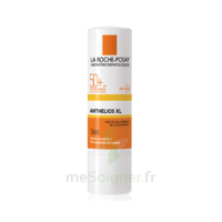 Anthelios XL SPF50+ Stick lèvres 4,7ml à SAINT-GERMAIN-DU-PUY
