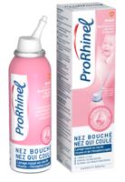 Prorhinel Spray Enfants Nourrisson à SAINT-GERMAIN-DU-PUY