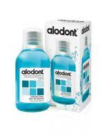 ALODONT Solution bain de bouche Fl/200ml +gobelet à SAINT-GERMAIN-DU-PUY