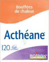 Boiron Acthéane Comprimés B/120 à SAINT-GERMAIN-DU-PUY